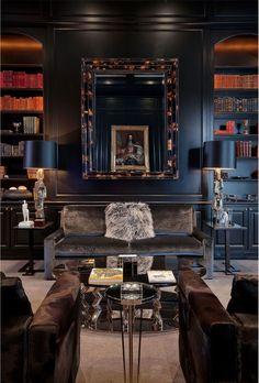Luxury interiors   Scala Luxury #luxuryfurnituredesign