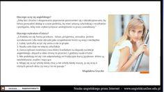 1). Zobacz Portal eTutor ▶ http://angielskionline.edu.pl/etutor załóż darmowe konto i ucz się online.   2). Darmowa Rejestracja dostępna na stronie ▶ http://angielskionline.edu.pl/etutor-rejestracja   3). Więcej o kursie angielskiego na stronie eTutor ▶ http://angielskionline.edu.pl/angielski-etutor-kurs-angielskiego-online/