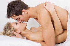 Intercourse pain, or dyspareunia, can cause problems in a couple's sexual relationship. In addition to the physically painful Sexual Intercourse, there is also the possibility of negative emotional effects. Health Guru, Health Class, Health Trends, Get Pregnant Fast, Getting Pregnant, Womens Health Magazine, Health Tips For Women, Pregnancy Health, Healthy Women