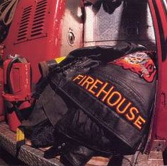 Listening to Firehouse - Sleeping With You on Torch Music. Now available in the Google Play store for free.