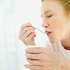 Do Probiotics Cause Gas?