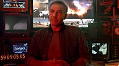 TOMORROWLAND Teaser Trailer Official 2015 Disney Movie directed by Brad Bird starring George Clooney and Britt Robertson