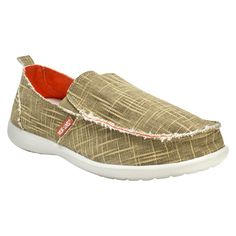 Men's Muk Luks Andy Sneakers -