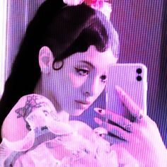 Plastic Surgery Addiction, Crybaby Melanie Martinez, Girls Dollhouse, Cute Emo Boys, You Dont Care, Dysfunctional Family, Crazy People, Indie Kids, Cry Baby