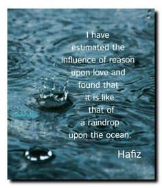 Hafiz… Rumi Hugs page Source by Source by quotesfan Source by quotesfan Hafiz Quotes, Poetry Quotes, Spiritual Quotes, Wisdom Quotes, Kahlil Gibran, Carl Jung, Alive Quotes, Shams Tabrizi, Rumi Poem