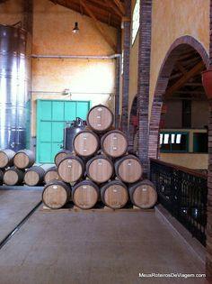 Vinícola Villa Francioni - São Joaquim/SC, Brasil States Of Brazil, Villa, Terra, Santa Catarina, Travel Memories, Wine Tasting, Wine Types, Wine Vineyards, Restaurants