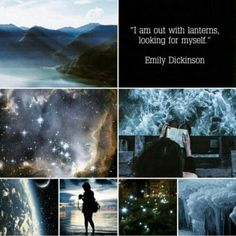 Ravenclaw Thunderbird INFP with Firefly Patronus Aesthetic Infp Personality Traits, Enfp, Introvert, My Demons, Aesthetic Collage, Character Aesthetic, Nature Quotes, Ravenclaw, Livros
