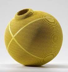 """Résultat de recherche d'images pour """"tomita hiroyuki ceramics"""""""