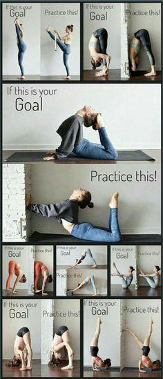 Vinyasa Yoga, Yoga Bewegungen, Hot Yoga, Yoga Flow, Yoga Fitness, Physical Fitness, Fitness Games, Easy Fitness, Fitness Activities