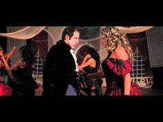 "Lyzbeth La Nena de la Bachata ""Amor de Historia"" OFFICIAL Music Video HD (THIS IS ME!)"