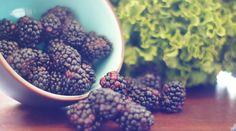 černice Berry Blast Smoothie Recipe, Smoothie Recipes, Smoothies, Fruit Recipes, Veggie Recipes, Healthy Recipes, Recipes Dinner, Diet Recipes, Healthy Foods