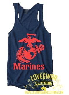 When Austin becomes a Marine. Marine Sister, My Marine, Marine Corps, Usmc Love, Military Love, Military Couples, Usmc Clothing, Semper Fi Marines, Marine Outfit