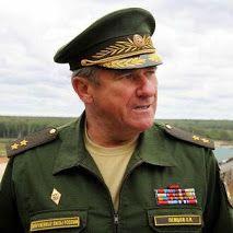 Генерал-лейтенант Александр Ленцов зам главнокомандующего ВВС РФ лично руководит захватом Дебальцево. https://www.youtube.com/watch?v=dV4WYWpuNWw https://www.facebook.com/mgolub/posts/10152672400066560 РЕПОСТ!