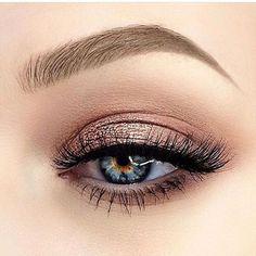 Thats pretty!  @jayblissy @jayblissy @jayblissy | #makeup