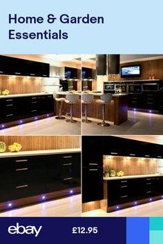 72 best kitchen plinth island bench ideas images kitchens kitchen rh pinterest com
