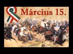 1848 március 15 - YouTube School, Youtube, Youtube Movies