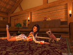 Avakin Life, Games, Characters, Pictures, Fiestas, Plays, Gaming, Game, Toys