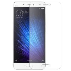 HP01 For Xiaomi Mi5 Tempered Glass 100% High Quality Screen Protector For Xiaomi Mi5/M5 Mobile Phone Protective Accessories Digital Guru Shop  Check it out here---> http://digitalgurushop.com/products/hp01-for-xiaomi-mi5-tempered-glass-100-high-quality-screen-protector-for-xiaomi-mi5m5-mobile-phone-protective-accessories/