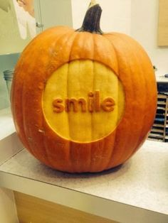 #Smile it's only 12 days until #Halloween.