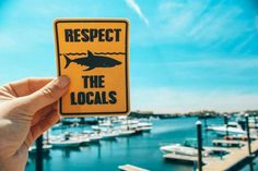 Respect the Locals Bumper Sticker 2019 - summer dress summer shirts summer aesthetic aesthetic aesthetic collage aesthetic drawings aesthetic fashion aesthetic outfits flower aesthetic - blue aesthetic - Summer Blue Dresses 2019 Beach Aesthetic, Summer Aesthetic, Blue Aesthetic, Flower Aesthetic, Inspirational Artwork, Photo Wall Collage, Picture Wall, Ragnor Fell, Travel Picture