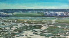 pintura impresionista moderna - Buscar con Google