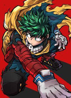 All Anime, Anime Manga, Anime Boys, Anime Art, Dope Cartoons, Dope Cartoon Art, My Hero Academia 2, Hero Academia Characters, Fictional Characters