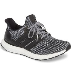 Free shipping and returns on adidas  UltraBoost  Running Shoe (Men) at  Nordstrom a4a193800