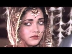 Hum To Chale Pardes - Mandakini, Lata Mangeshkar, Hum To Chale Pardes Song Lata Mangeshkar Songs, Shashi Kapoor, Asha Parekh, Sharmila Tagore, Old Song, Bollywood Songs, Hit Songs, Movie Stars, Sisters