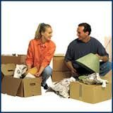 For best packers and movers gandhidham visit @  http://gandhidham.packersmovers.ws