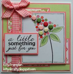Made for & featured in Making Cards Magazine using Woodware Stamps & First Edition Papers. Scrapbooking, Scrapbook Cards, Card Making Inspiration, Making Ideas, 3d Cards, Christmas Cards, Craftwork Cards, Hand Stamped Cards, Candy Cards
