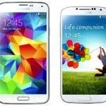 Samsung Galaxy S5 vs Samsung Galaxy S4; Should You Upgrade?