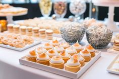 Toronto Surprise Wedding Bricco Wine Bar - Laura Clarke Photography