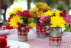 Que tal aprender algumas dicas especiais para colocar a mesa à moda italiana naquele almoço de domingo da Mama? Confira as dicas do WSI.