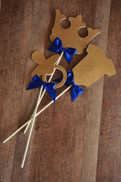 Royal Prince Baby Shower Decorations ships in by courtneyorillion