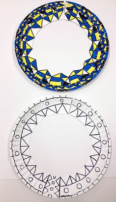 African paperplatenecklace.jpg