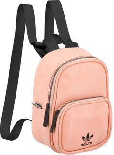 7f752490636ee9 adidas Originals Mini Backpack