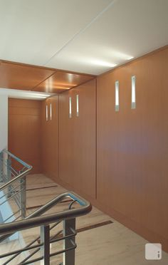 REFLEX - ILUMINAR Divider, Room, Furniture, Home Decor, Bedroom, Decoration Home, Room Decor, Home Furnishings, Arredamento