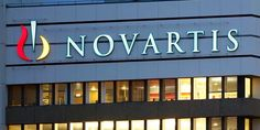 #Novartis says MS drug cut risk of disability advance in study