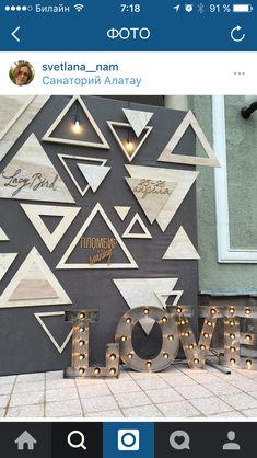 Todo para tu #boda entrando a bodaydecoracion.com / Envíos a todo México
