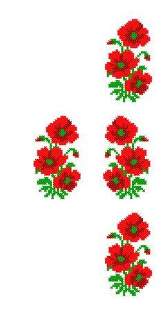 Cross Stitch Heart, Simple Cross Stitch, Cross Stitch Flowers, Cross Stitch Patterns, Cartoon Songs, Geometric Tiles, Cross Stitch Pictures, Bargello, Christmas Cross