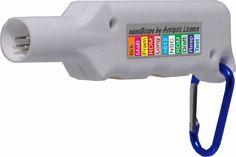 #LDI2014 New Product: Artistic Licence/TMB nanoScope Pocket DMX Tester http://livedesignonline.com/lighting/ldi-2014-new-product-artistic-licencetmb-nanoscope-pocket-dmx-tester