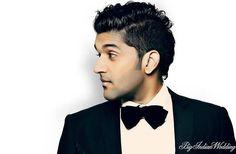 Hire Guru Randhawa - Singer from Delhi