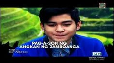 Tonight with Boy Abunda November 28 2016 http://ift.tt/2fFiu4P #pinoyupdate Pinoy Update