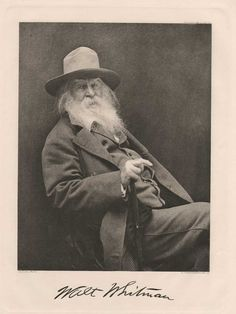 3-walt-whitman-by-cox-sun-