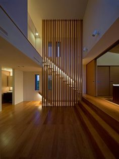 Keep the #design flowing and lit with the right movement of #luxury