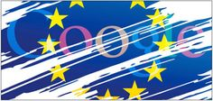 Right To Be Forgotten Requests hit 41000 - #Google - 3 June 2014