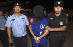 Cambodia deports 74 Chinese internet fraudsters
