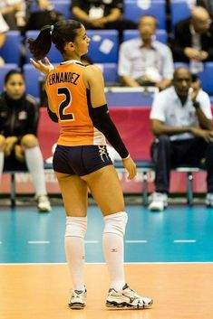 37 Hottest Winifer Fernandez Big Butt Pictures Will Drive You Nuts For Volleyball Girls Volleyball Shorts, Volleyball Photos, Female Volleyball Players, Women Volleyball, Gymnastics Girls, Volleyball Setter, Softball Pictures, Cheer Pictures, Play Volleyball