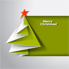 free vector Merry Christmas Tree Paper Background http://www.cgvector.com/free-vector-merry-christmas-tree-paper-background/ #Abstract, #Artwork, #Background, #Ball, #Bow, #Card, #Celebrate, #Celebration, #Christamas, #Christmas, #Concept, #December, #Decor, #Decoration, #Design, #Different, #Festive, #Frame, #Gift, #Graphic, #Green, #Greeting, #Happy, #Holiday, #Illustration, #Merry, #Minimal, #Modern, #New, #Ornament, #Ornate, #Paper, #Postcard, #Present, #Retro, #Ribbon,