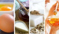 8 alimentos que puedes utilizar dentro de tus rutinas de belleza Natural, Food, Recipes, Products, Beauty Tips, Health And Beauty, Spots On Face, Beauty Routines, Self Care